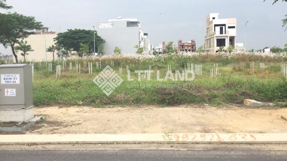 LTTLAND-ban-dat-nen-fpt-city-144m2 (1)
