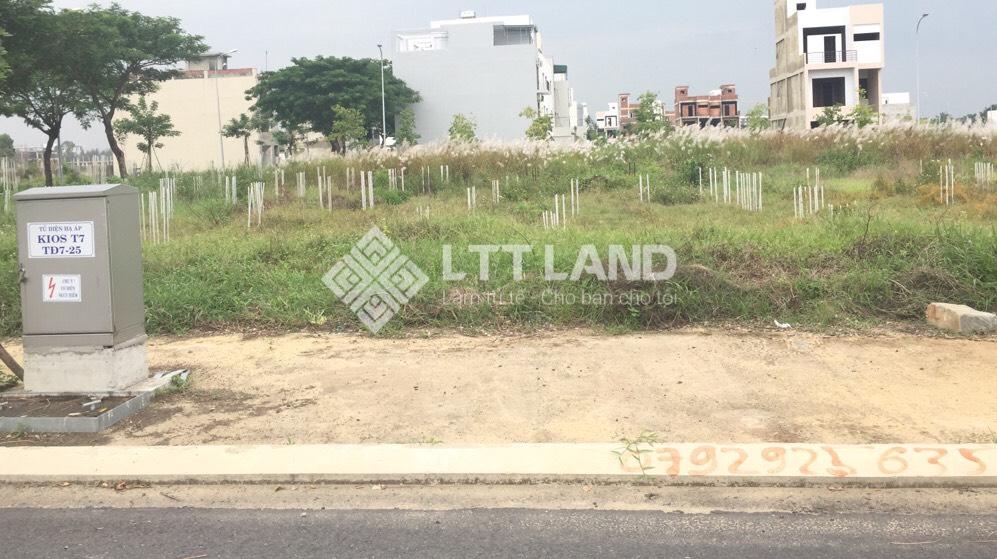 LTTLAND-ban-dat-nen-fpt-city-144m2 (4)