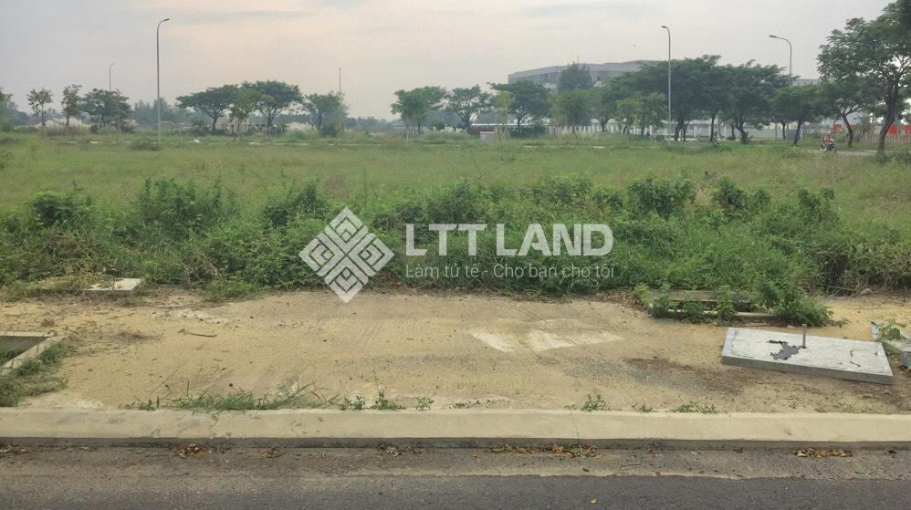 LTTLAND-ban-dat-nen-fpt-city-144m2 (7)