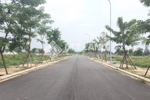 LTTLand-Ban-dat-nen-tai-FPT-City-Da-Nang (1)