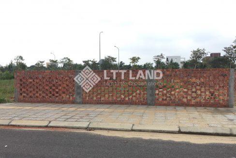 LTTLand-Ban-nhanh-dat-nen-Fpt-135m2 (1)