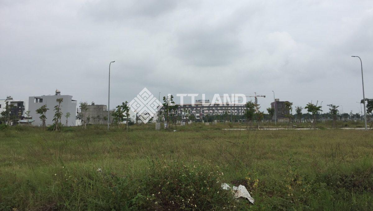 LTTLand-Ban-nhanh-dat-nen-Fpt-135m2 (2)