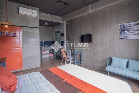 LTTLand-Cho-thue-can-ho-gan-san-bay-Da-Nang-gia-re (13)