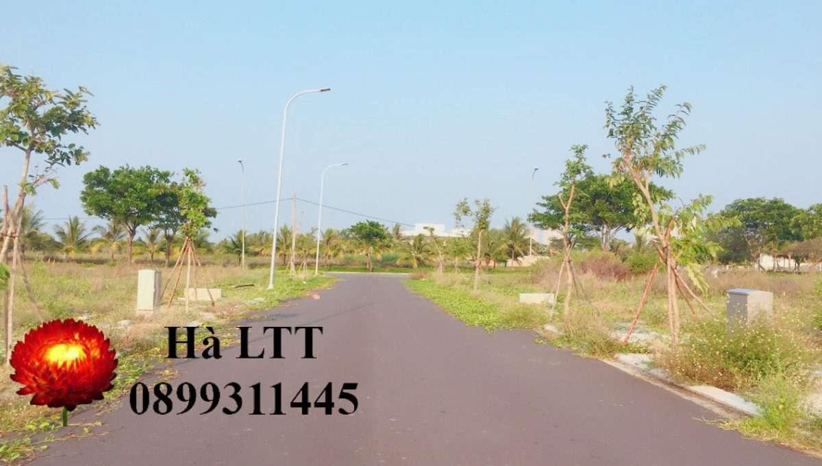 178m2-đất nền-FPT-city-đà nẵng-LTTland (4)