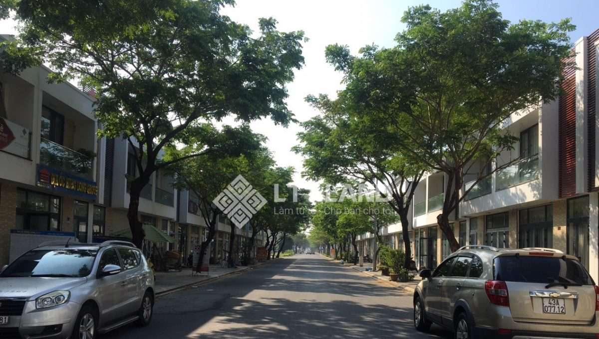 Ban-dat-fpt-city-Da-Năng-cong-ty-BĐS-lttland (1)