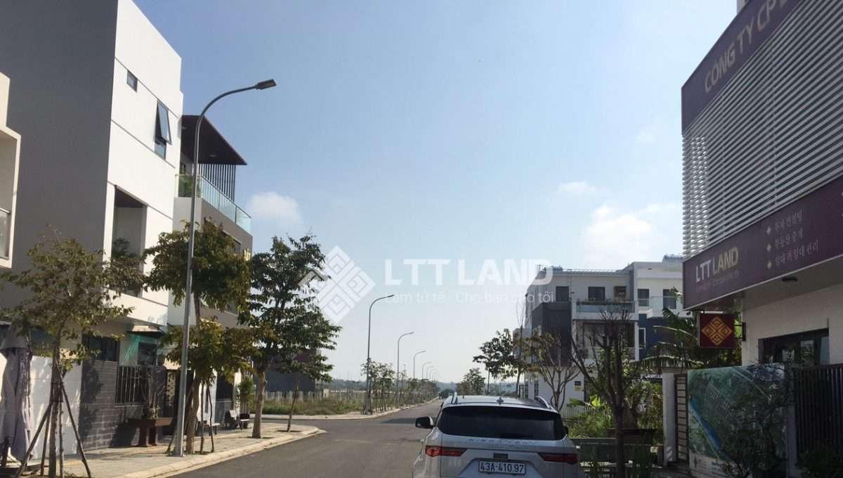 Ban-dat-fpt-city-Da-Năng-cong-ty-BĐS-lttland (2)