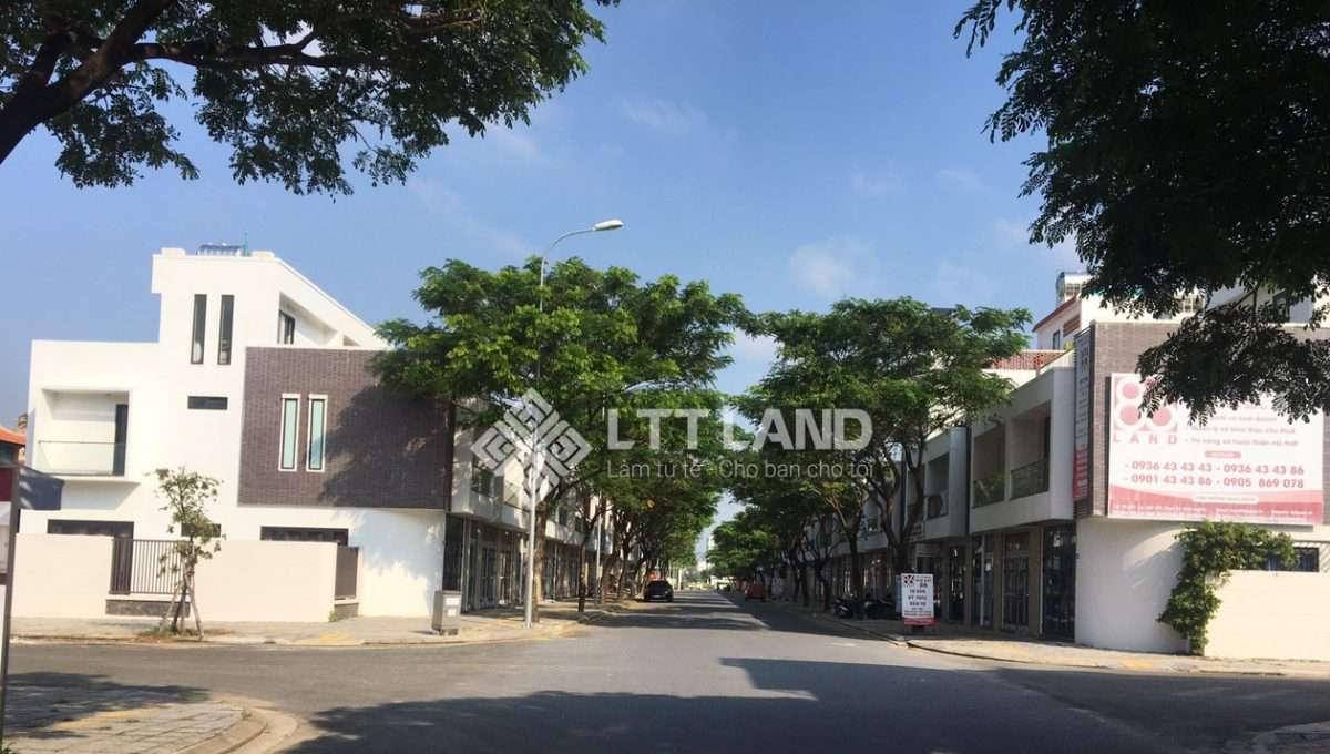 Ban-dat-fpt-city-Da-Năng-cong-ty-BĐS-lttland (3)