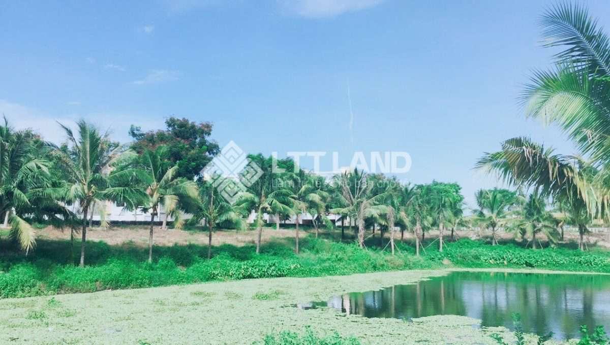Biet-thu-r1-khu-do-thi-fpt-city-da-nang-bđs-lttland (1)