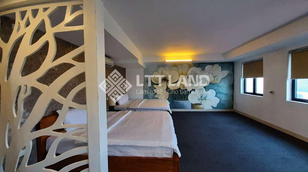 Căn hộ 1 phòng ngủ 7tr Đà Nẵng