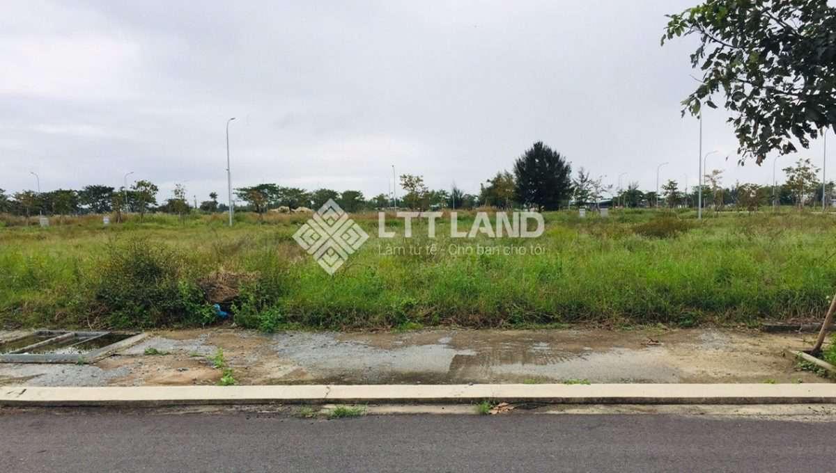 LTTLAND-ban-dat-nen-180m2-fpt-city (1)