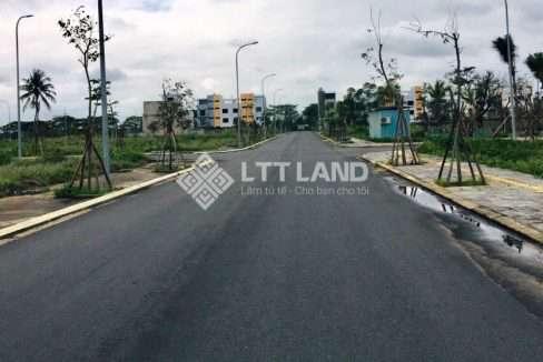 LTTLAND-ban-dat-nen-180m2-fpt-city (2)