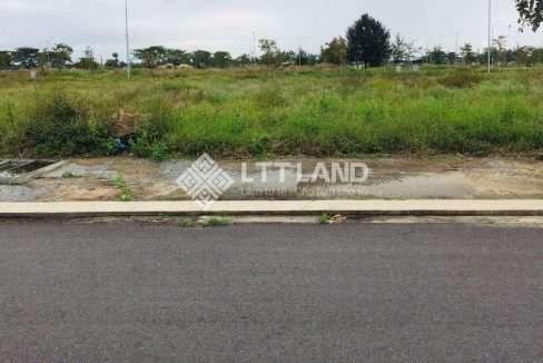 LTTLAND-ban-dat-nen-180m2-fpt-city (3)