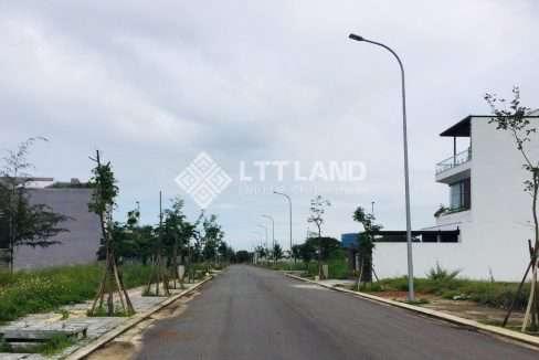 LTTLAND-ban-dat-nen-180m2-fpt-city (4)