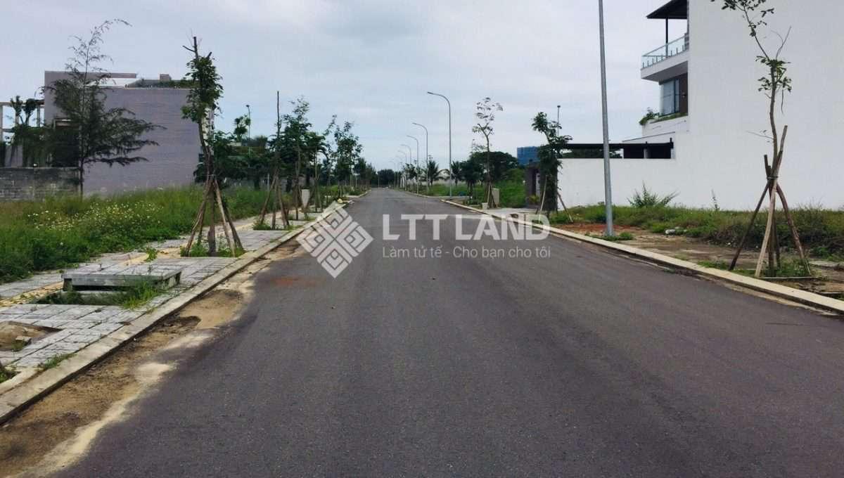 LTTLAND-ban-dat-nen-180m2-fpt-city (5)