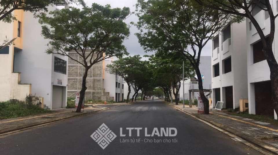 LTTLAND-ban-dat-truc-shophouse-fpt (2)