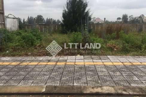 LTTLand-Ban-dat-nen-shophouse-khu-do-thi-FPT-City-Da-Nang (1)