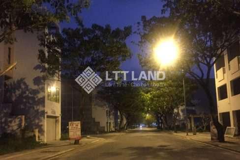 LTTLand-Ban-dat-nen-shophouse-khu-do-thi-FPT-City-Da-Nang (2)