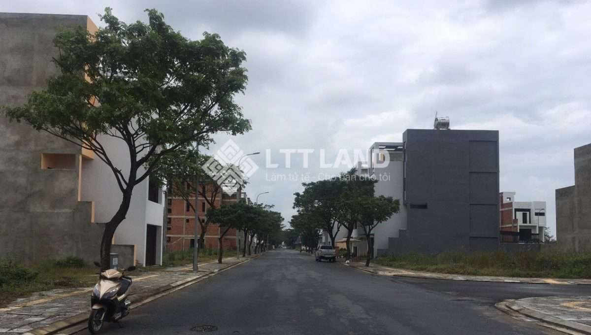 LTTLand-Ban-dat-nen-shophouse-khu-do-thi-FPT-City-Da-Nang (4)