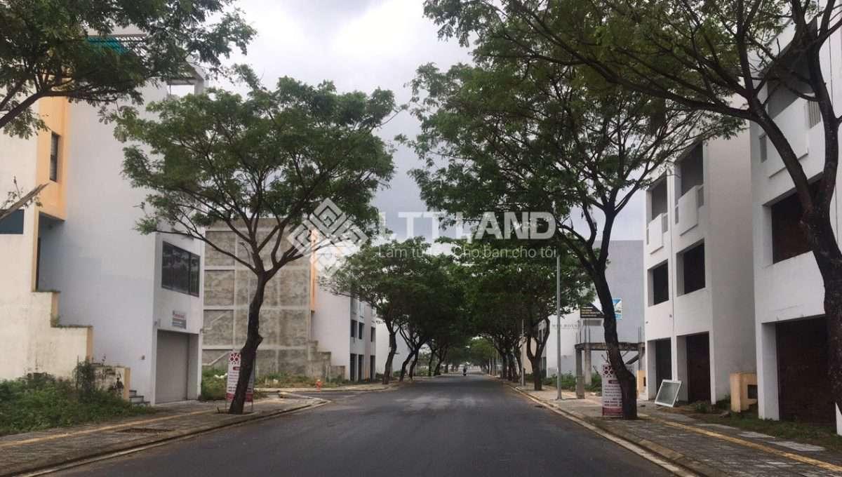 LTTLand-Ban-dat-nen-shophouse-khu-do-thi-FPT-City-Da-Nang (5)