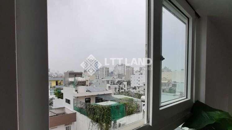 LTTLand-Can-ho-cho-thue-1-phong-ngu-rieng-tai-Phan_Tu (8)
