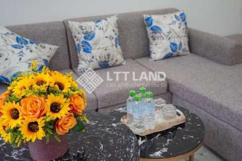 LTTLand-Cho-thue-can-ho-1-phong-ngu-gan-bien-moi (16)