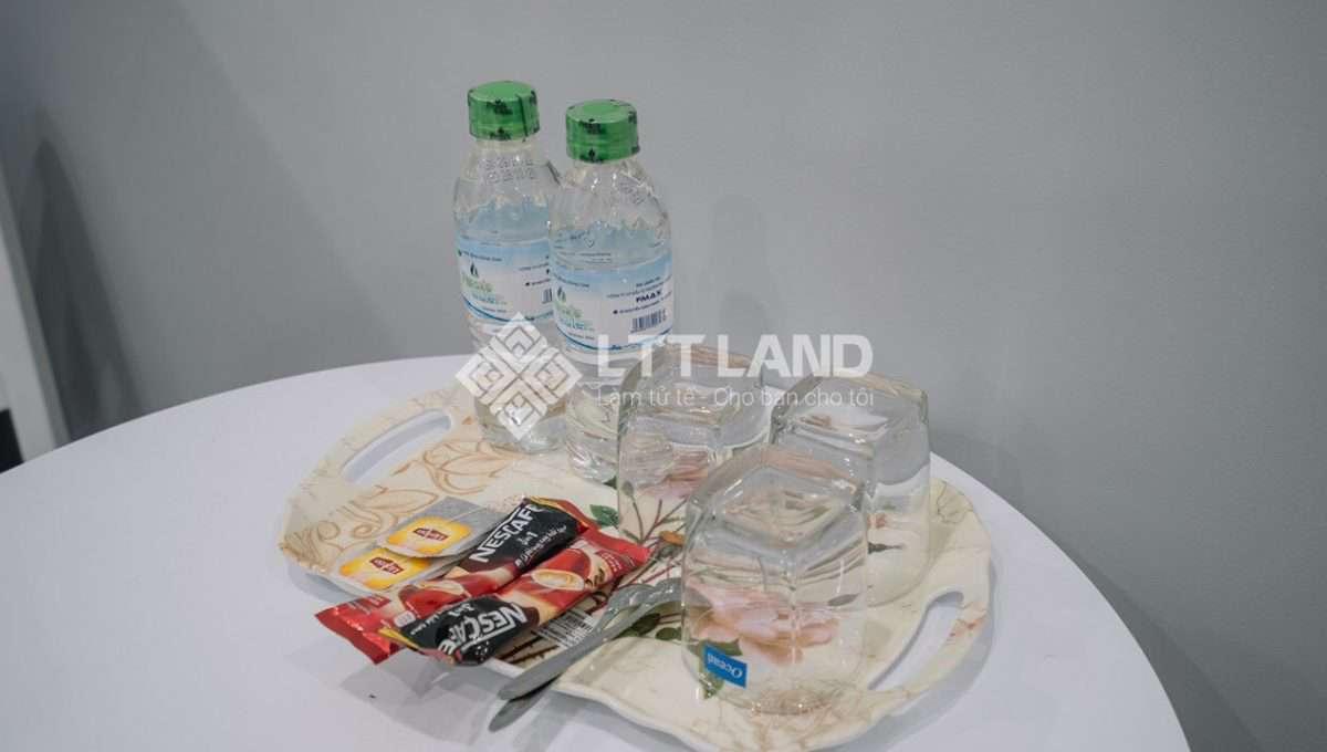 LTTLand-Cho-thue-can-ho-1-phong-ngu-gan-bien-moi (5)