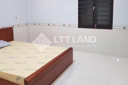 LTTLand-Cho-thue-nha-nguyen-can-2pn-gia-re (2)