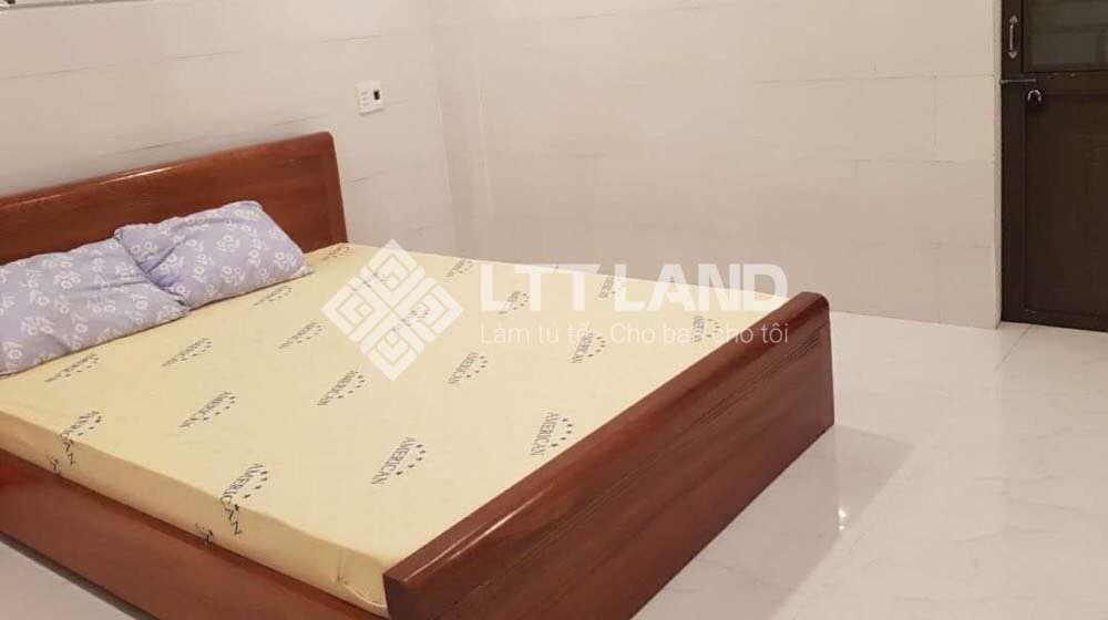LTTLand-Cho-thue-nha-nguyen-can-2pn-gia-re (4)