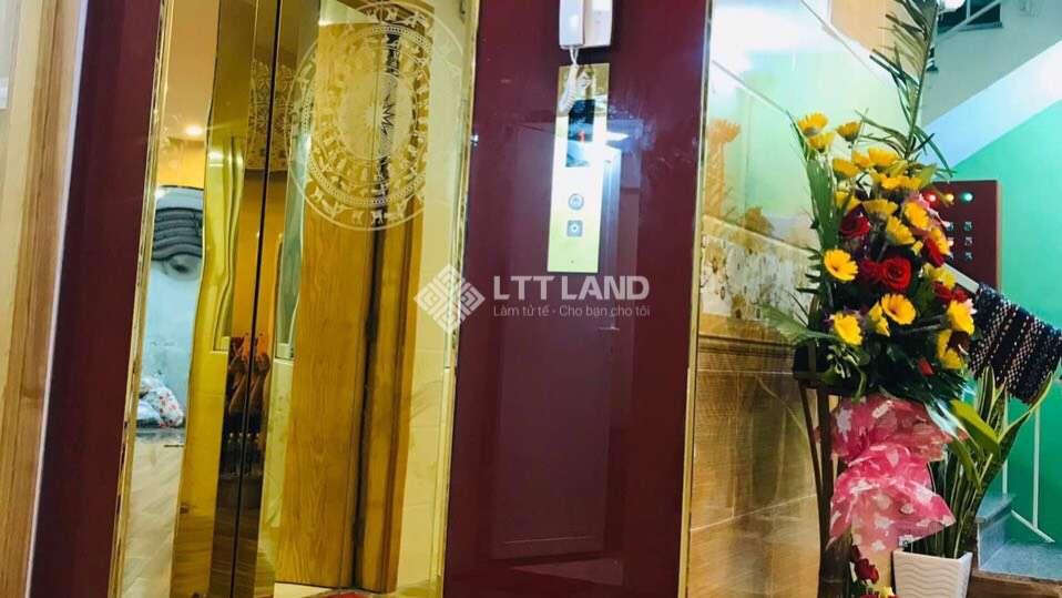 LTTLand-can-ho-2-phong-ngu-rieng-tai-gan-cau-Rong (10)