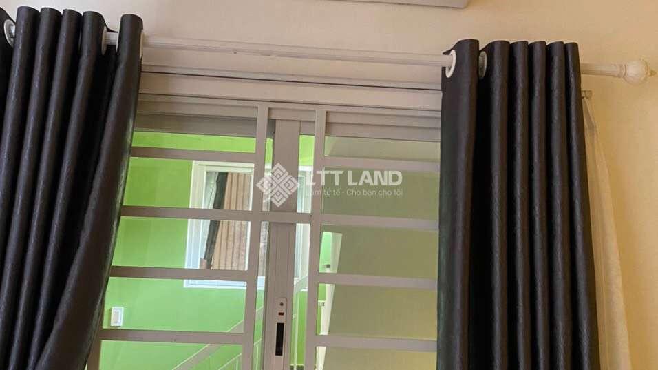 LTTLand-can-ho-2-phong-ngu-rieng-tai-gan-cau-Rong (4)