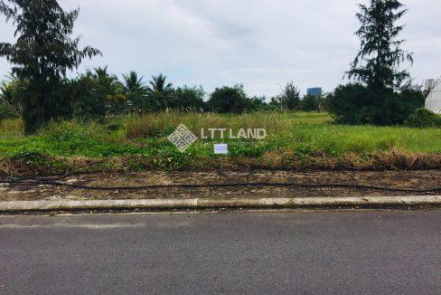 416m2-huong-tay-lttland-fpt-0899463118 (2)