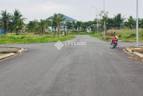 416m2-huong-tay-lttland-fpt-0899463118 (3)