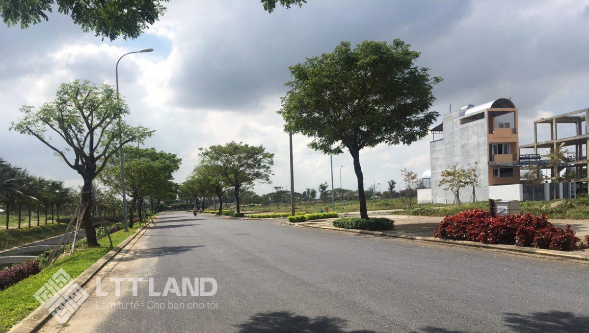 Khu-do-thi-fpt-city-da-nang-lttland (3)