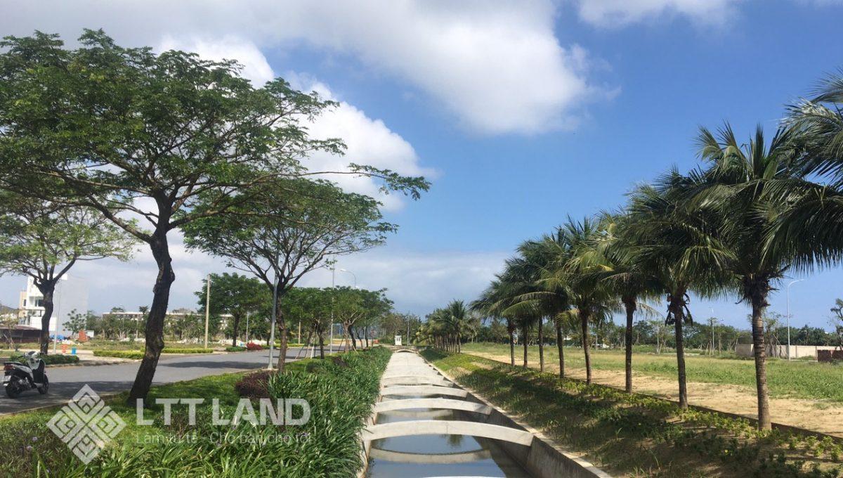 Khu-do-thi-fpt-city-da-nang-lttland (4)