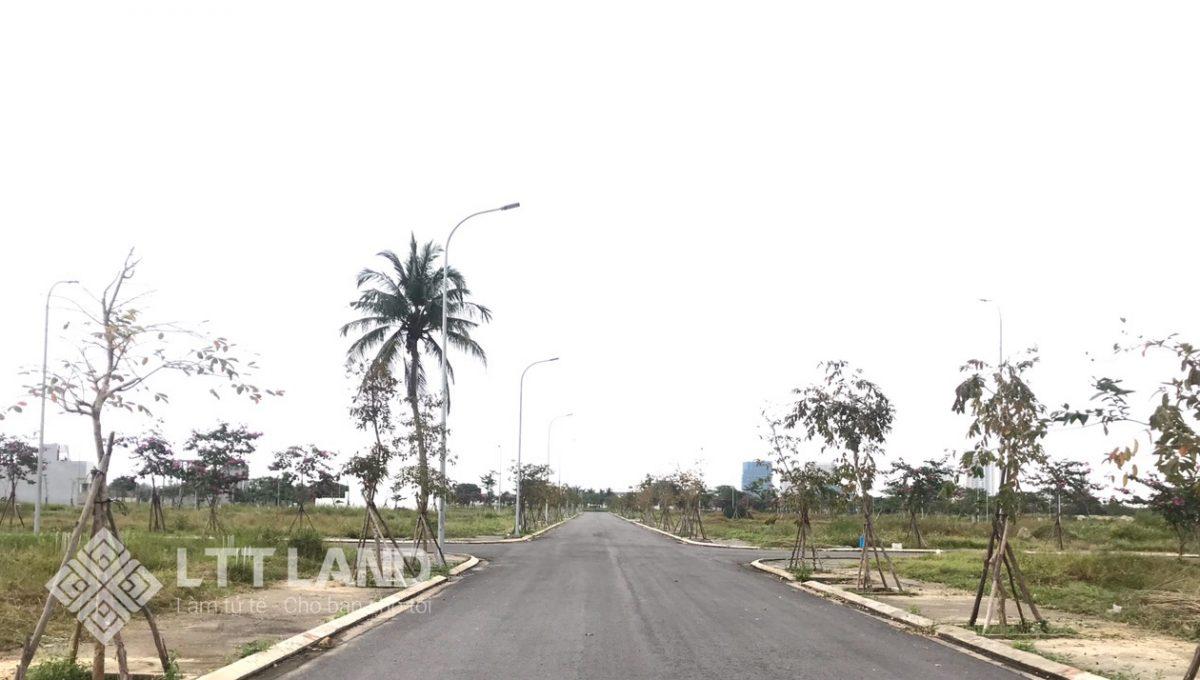 ban-dat-fpt-city-da-nang-bđs-lttland (4)