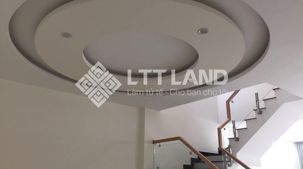 v5b1535-lttland (3)