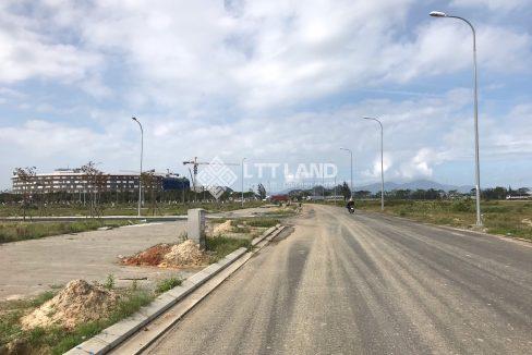 111,4-m2-huong-Dong-sach-dep-ltt-land-0899463118 (1)