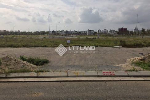 111,4-m2-huong-Dong-sach-dep-ltt-land-0899463118 (3)