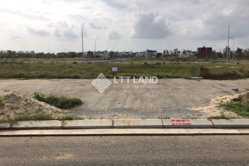 111,4-m2-huong-Dong-sach-dep-ltt-land-0899463118 (5)