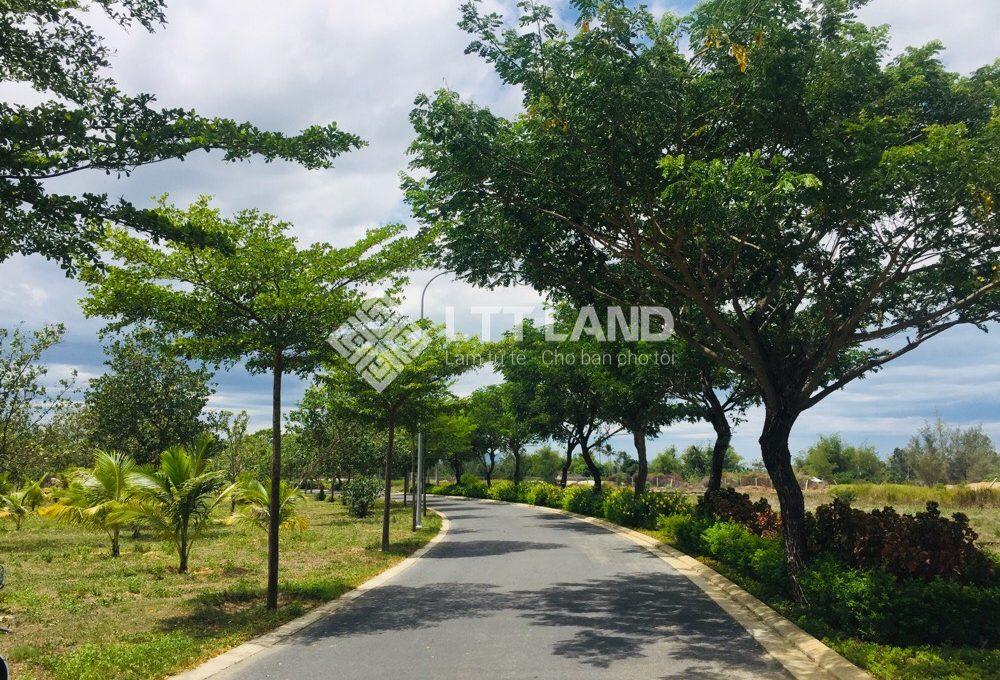 4X3-FPT-city-đà nẵng-lttland (2)