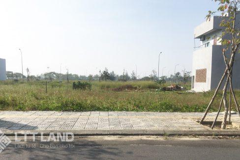 Ban-dat-nen-180m2-tai-fpt-city-da-nang-lien-he-bđs-LTTLAND (2)