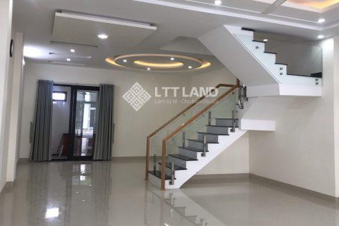 LTTLand-Ban-nha-2 (1)