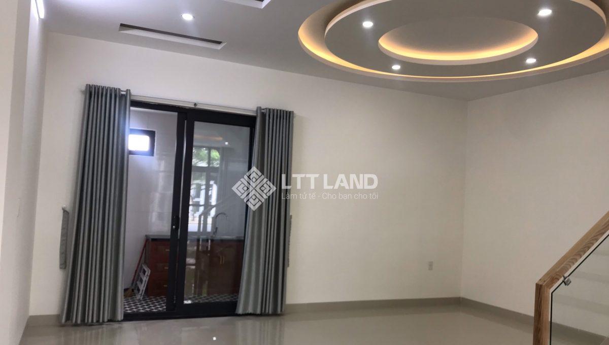 LTTLand-Ban-nha-2 (3)