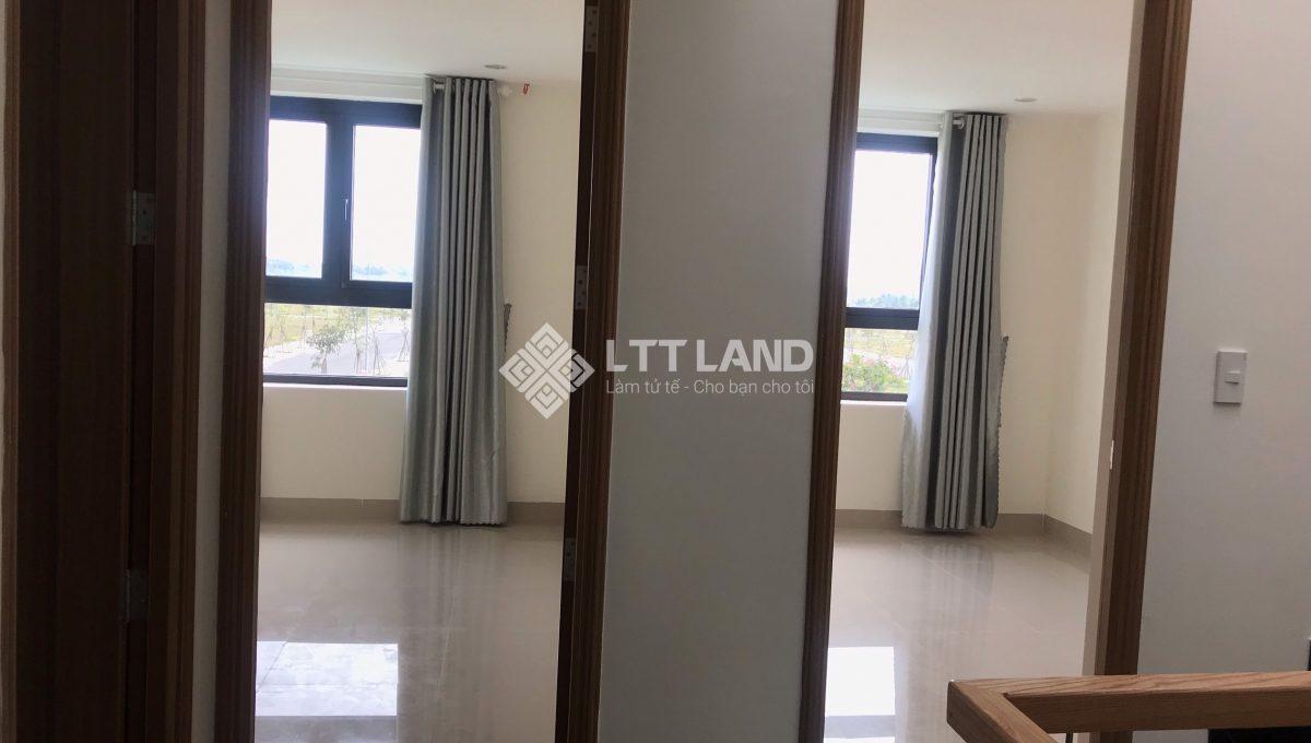 LTTLand-Ban-nha-2 (4)