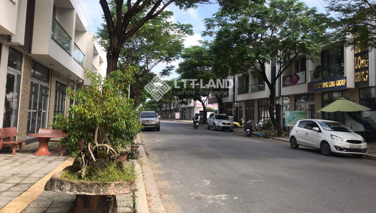 LTTLand-Ban-nha-2 (6)