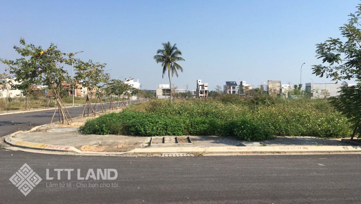 ban-dat-nen-fpt-city-da-nang-bds-lttland (1)