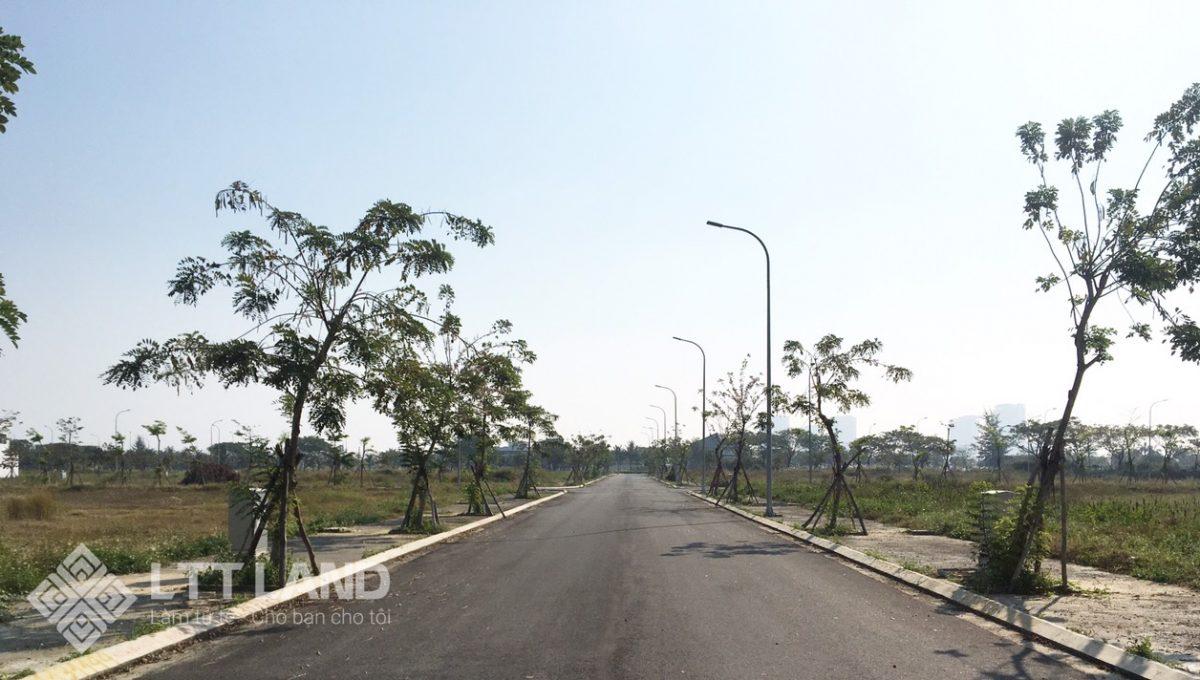 ban-dat-nen-fpt-city-da-nang-bds-lttland (4)