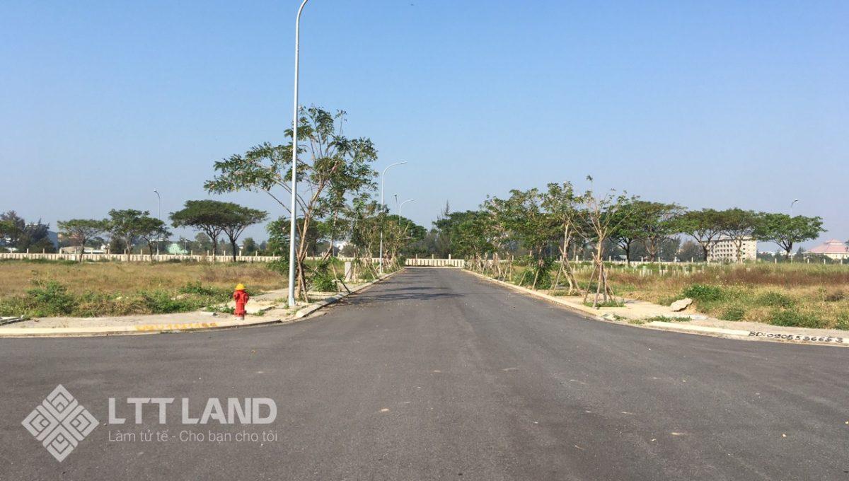 ban-dat-nen-fpt-city-da-nang-bds-lttland (5)