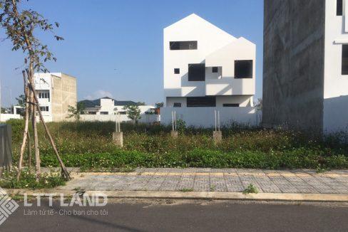 fpt-city-da-nang-cong-ty-cp-BĐS-LTTLAND (1)