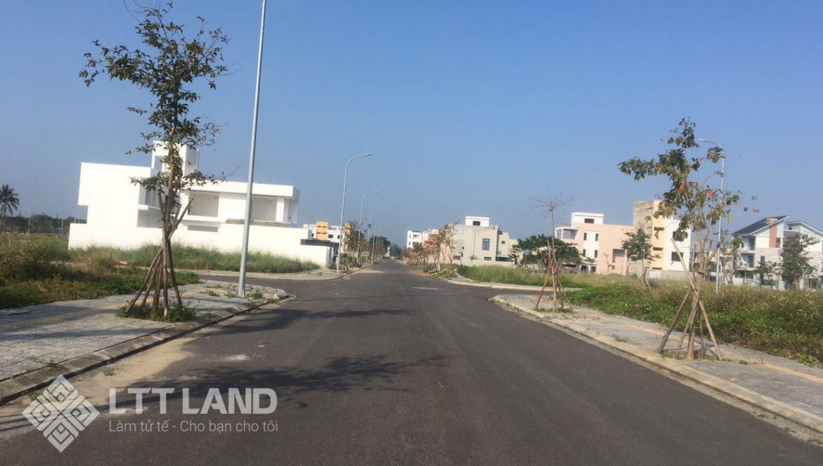 fpt-city-da-nang-cong-ty-cp-BĐS-LTTLAND (2)